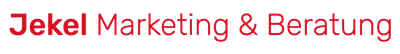 Jekel Marketing & Beratung