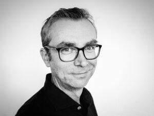 Carsten Jekel ist Inhaber von Jekel Marketing & Beratung
